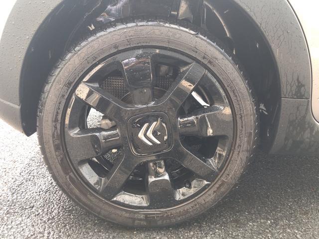 オリジンズ 限定車 メンプロ付新車保証継承カープレイ(20枚目)