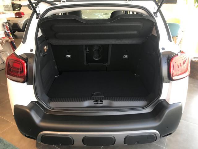 キュイール アイドリングストップ クリアランスソナー 特別仕様車 シートヒーター 新車保証継承 カープレイ スマートキー バックカメラ ソナー ワイヤレスチャージャー(12枚目)