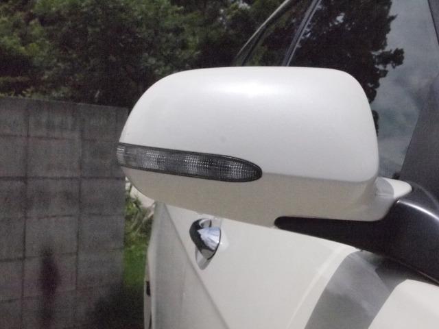 「ホンダ」「アコードワゴン」「ステーションワゴン」「東京都」の中古車32