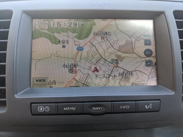 「スバル」「レガシィアウトバック」「SUV・クロカン」「東京都」の中古車19
