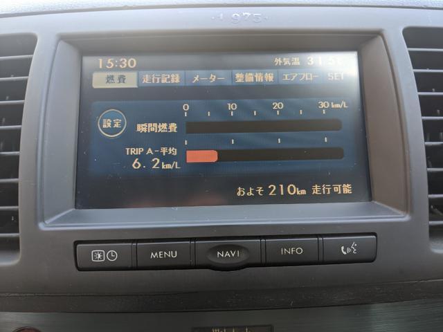 「スバル」「レガシィアウトバック」「SUV・クロカン」「東京都」の中古車20