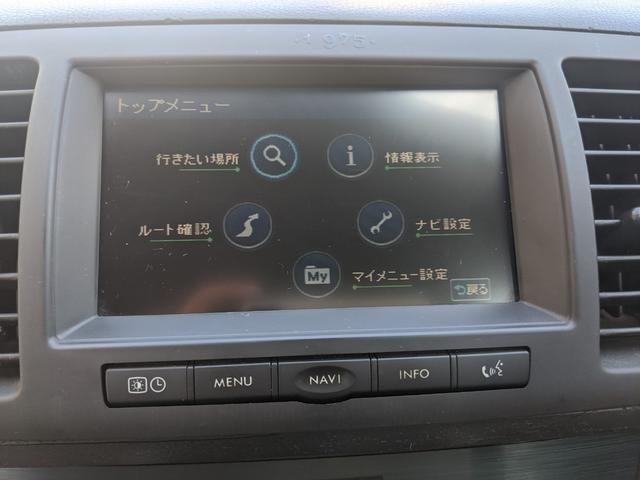 「スバル」「レガシィアウトバック」「SUV・クロカン」「東京都」の中古車21