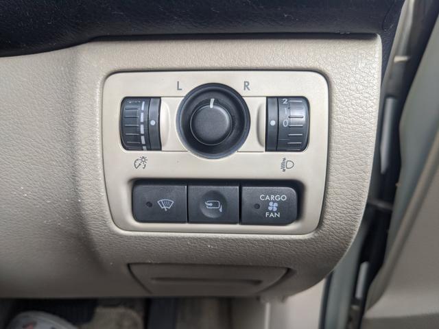 「スバル」「レガシィアウトバック」「SUV・クロカン」「東京都」の中古車25