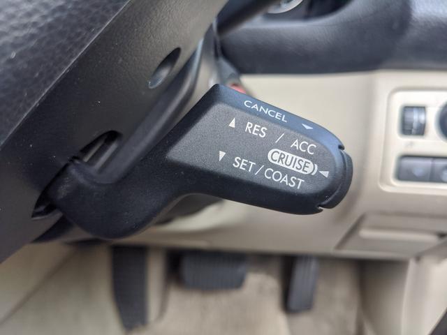 「スバル」「レガシィアウトバック」「SUV・クロカン」「東京都」の中古車27