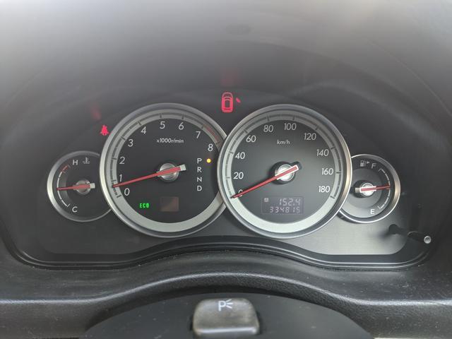 「スバル」「レガシィアウトバック」「SUV・クロカン」「東京都」の中古車30