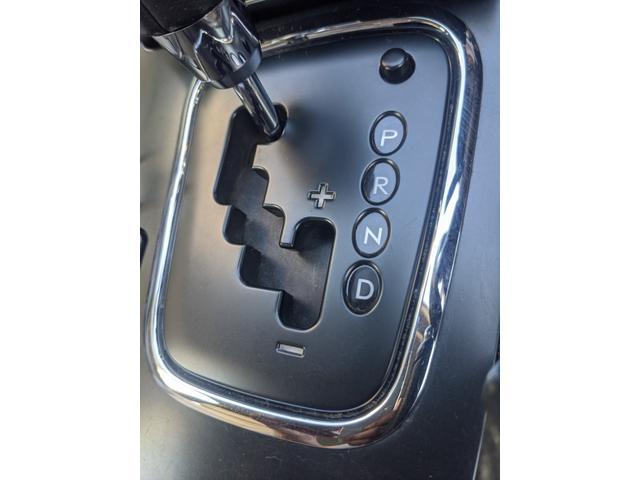 「スバル」「レガシィアウトバック」「SUV・クロカン」「東京都」の中古車31