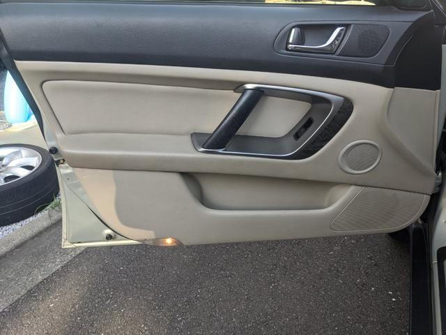 「スバル」「レガシィアウトバック」「SUV・クロカン」「東京都」の中古車34