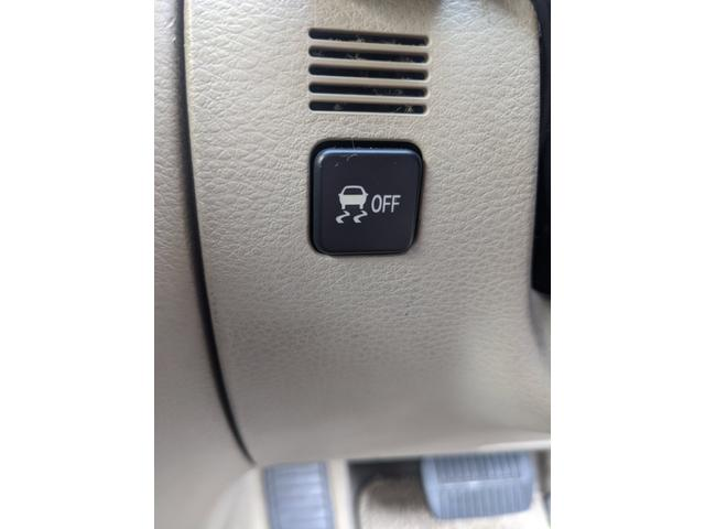 「スバル」「レガシィアウトバック」「SUV・クロカン」「東京都」の中古車38