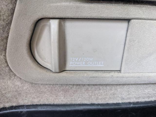 「スバル」「レガシィアウトバック」「SUV・クロカン」「東京都」の中古車51
