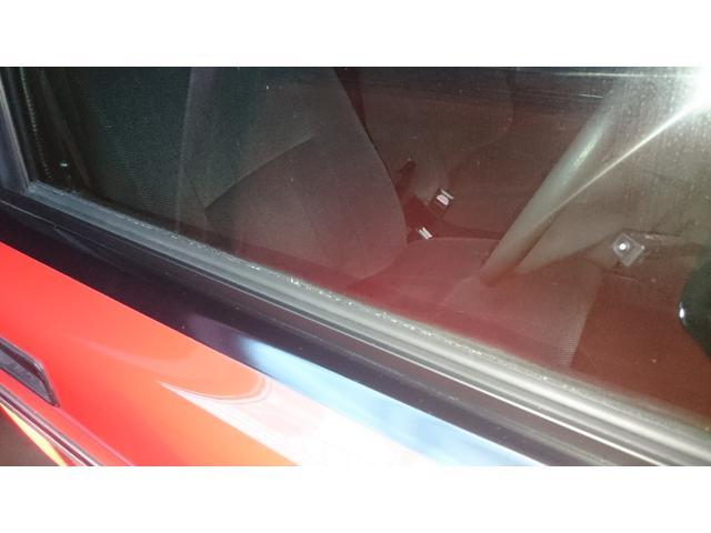 「ボルボ」「ボルボ」「ステーションワゴン」「東京都」の中古車22