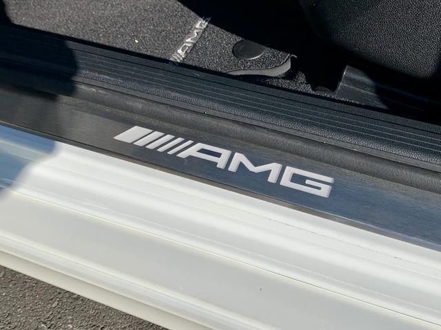 「メルセデスベンツ」「Mクラス」「セダン」「千葉県」の中古車32