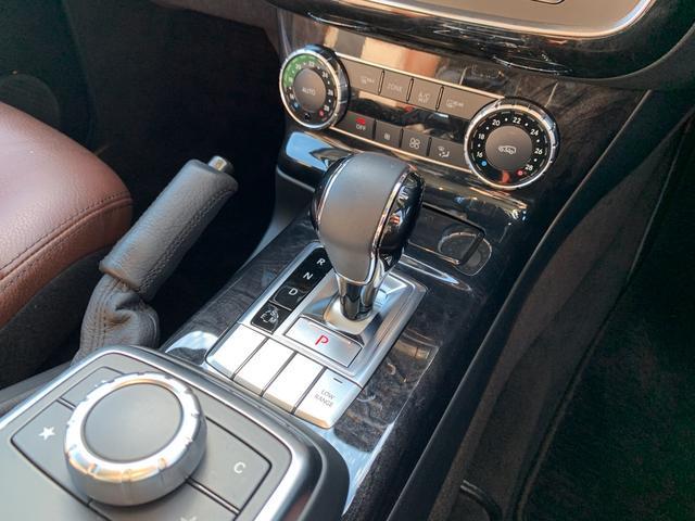 「メルセデスベンツ」「Mクラス」「SUV・クロカン」「千葉県」の中古車10