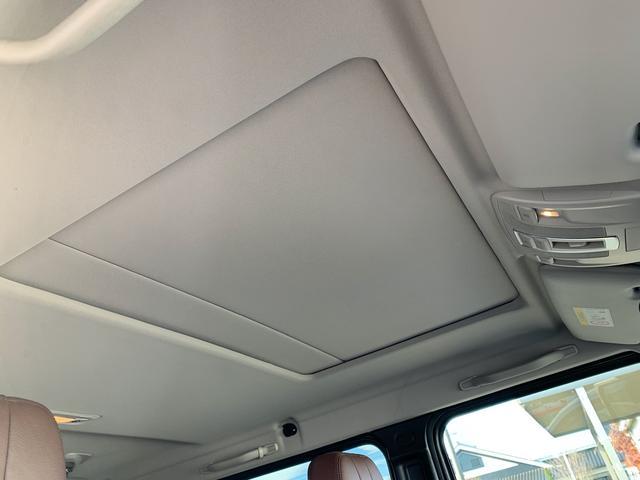 「メルセデスベンツ」「Mクラス」「SUV・クロカン」「千葉県」の中古車11