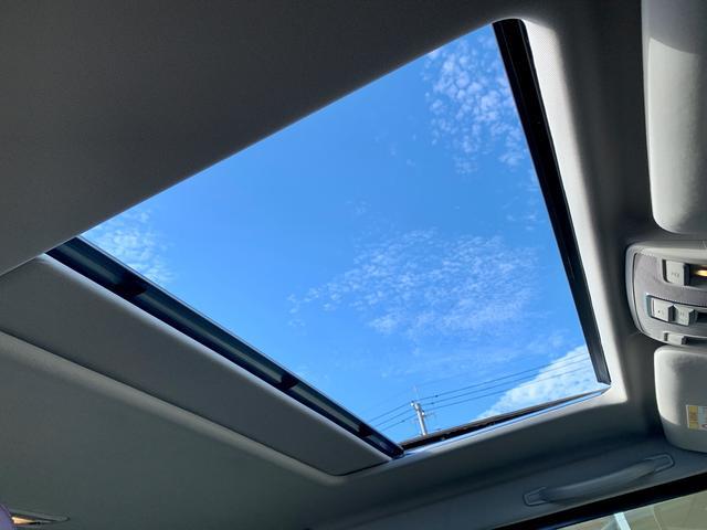 「メルセデスベンツ」「Mクラス」「SUV・クロカン」「千葉県」の中古車36