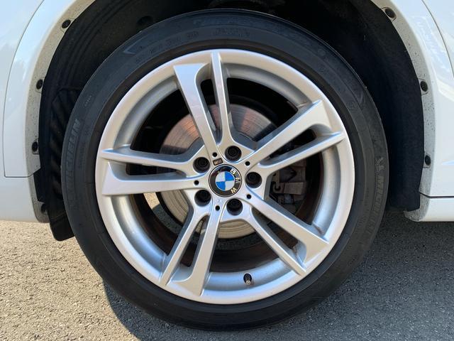 「BMW」「BMW X3」「SUV・クロカン」「千葉県」の中古車20