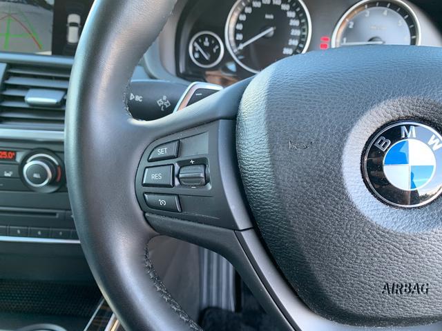 「BMW」「BMW X3」「SUV・クロカン」「千葉県」の中古車31