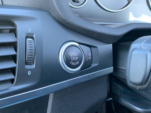 「BMW」「BMW X3」「SUV・クロカン」「千葉県」の中古車34