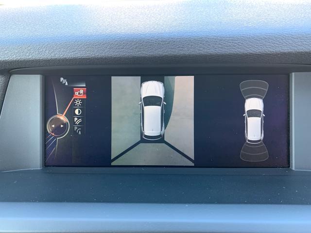 「BMW」「BMW X3」「SUV・クロカン」「千葉県」の中古車37