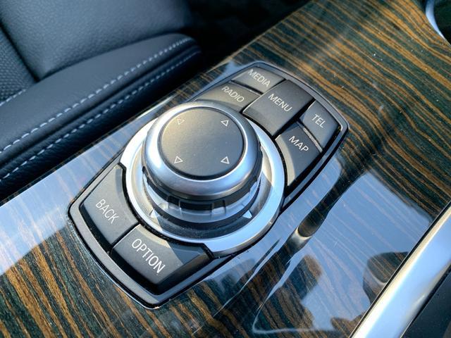 「BMW」「BMW X3」「SUV・クロカン」「千葉県」の中古車38