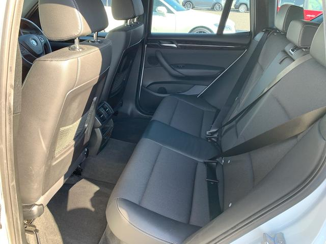 「BMW」「BMW X3」「SUV・クロカン」「千葉県」の中古車48