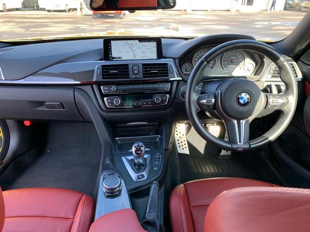 「BMW」「BMW M4」「クーペ」「千葉県」の中古車15