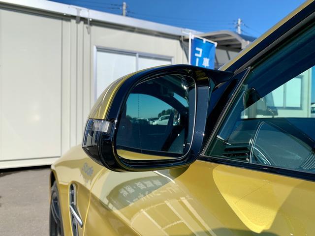 「BMW」「BMW M4」「クーペ」「千葉県」の中古車25