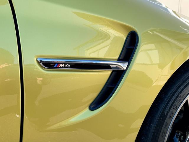 「BMW」「BMW M4」「クーペ」「千葉県」の中古車30
