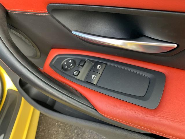 「BMW」「BMW M4」「クーペ」「千葉県」の中古車32