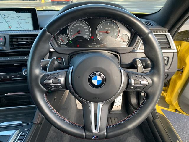 「BMW」「BMW M4」「クーペ」「千葉県」の中古車36