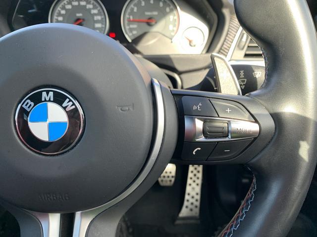 「BMW」「BMW M4」「クーペ」「千葉県」の中古車37