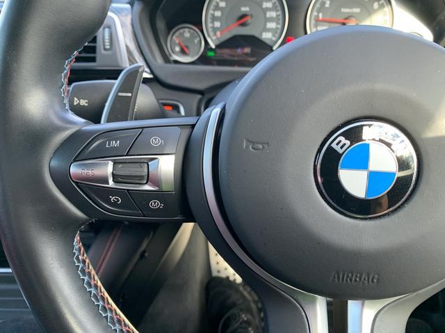 「BMW」「BMW M4」「クーペ」「千葉県」の中古車38