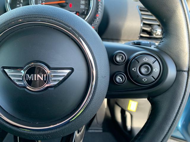 「MINI」「MINI」「ステーションワゴン」「千葉県」の中古車32