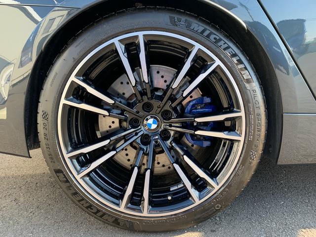 「BMW」「BMW M5」「セダン」「千葉県」の中古車22