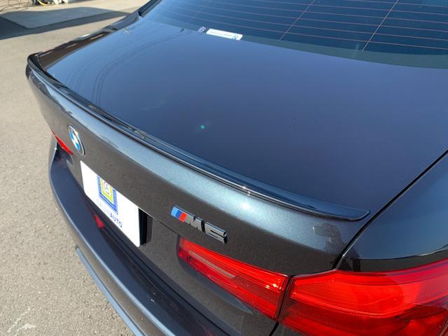 「BMW」「BMW M5」「セダン」「千葉県」の中古車29