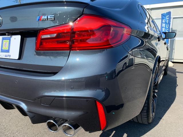 「BMW」「BMW M5」「セダン」「千葉県」の中古車31