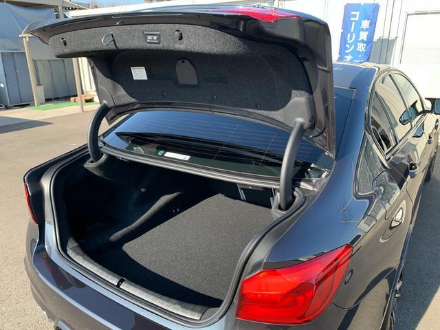 「BMW」「BMW M5」「セダン」「千葉県」の中古車33