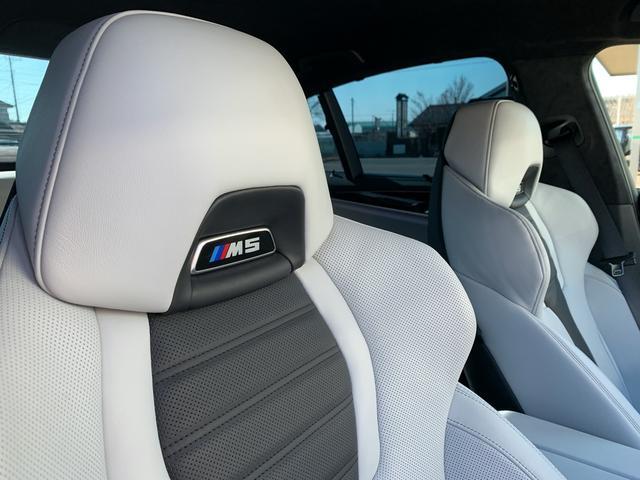 「BMW」「BMW M5」「セダン」「千葉県」の中古車38