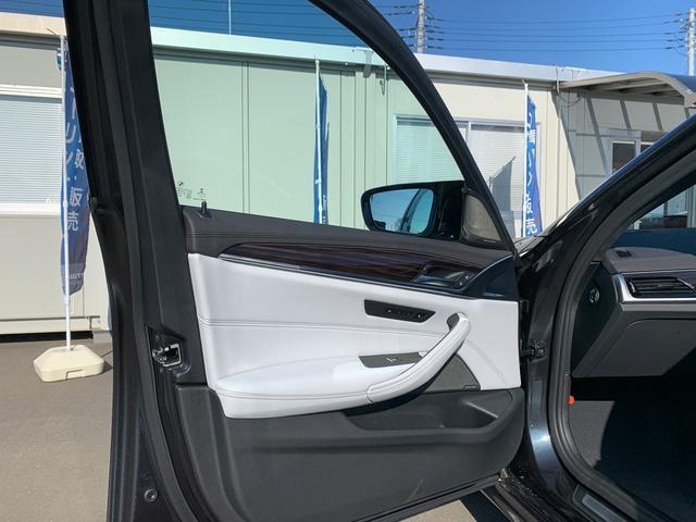 「BMW」「BMW M5」「セダン」「千葉県」の中古車43