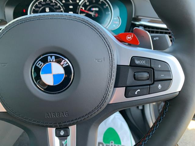 「BMW」「BMW M5」「セダン」「千葉県」の中古車47