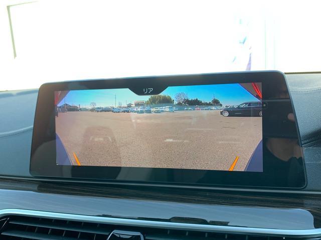 「BMW」「BMW M5」「セダン」「千葉県」の中古車53