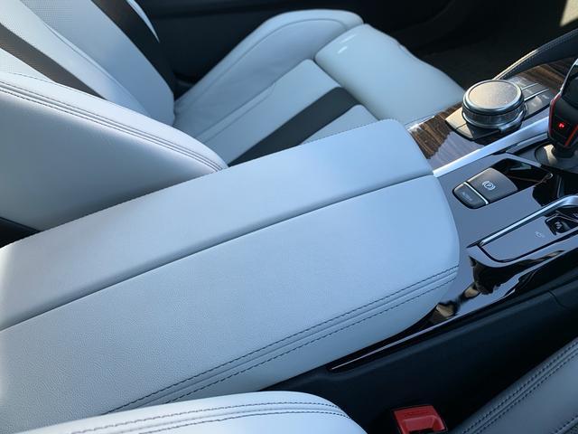「BMW」「BMW M5」「セダン」「千葉県」の中古車58