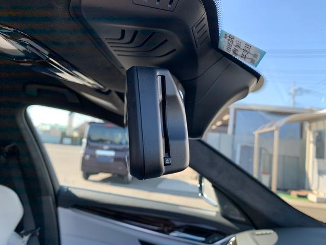 「BMW」「BMW M5」「セダン」「千葉県」の中古車61