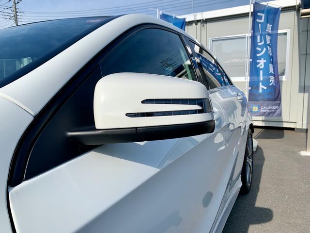 「その他」「メルセデスAMG」「コンパクトカー」「千葉県」の中古車27