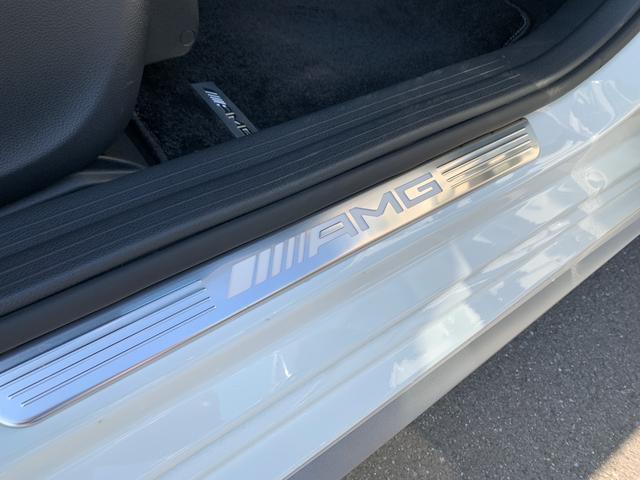 「その他」「メルセデスAMG」「コンパクトカー」「千葉県」の中古車39