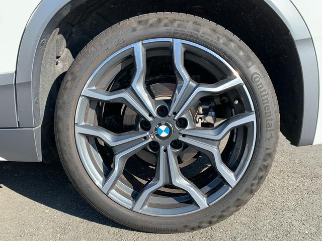 「BMW」「BMW X2」「SUV・クロカン」「千葉県」の中古車19