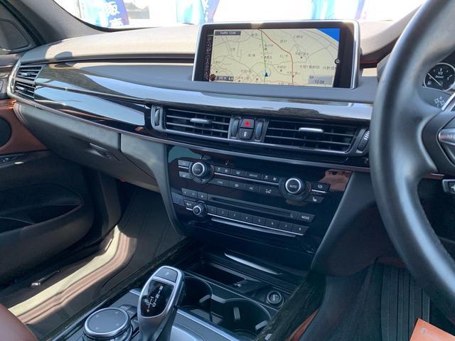 「BMW」「X5」「SUV・クロカン」「千葉県」の中古車11