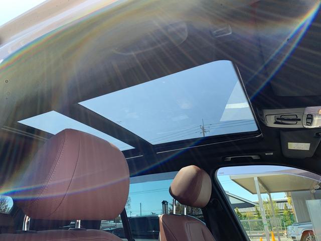 「BMW」「X5」「SUV・クロカン」「千葉県」の中古車13