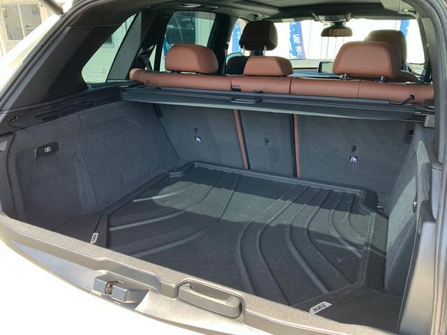「BMW」「X5」「SUV・クロカン」「千葉県」の中古車18