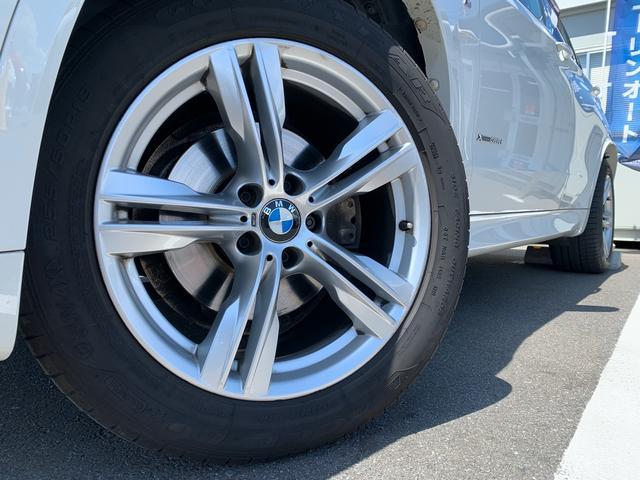 「BMW」「X5」「SUV・クロカン」「千葉県」の中古車21