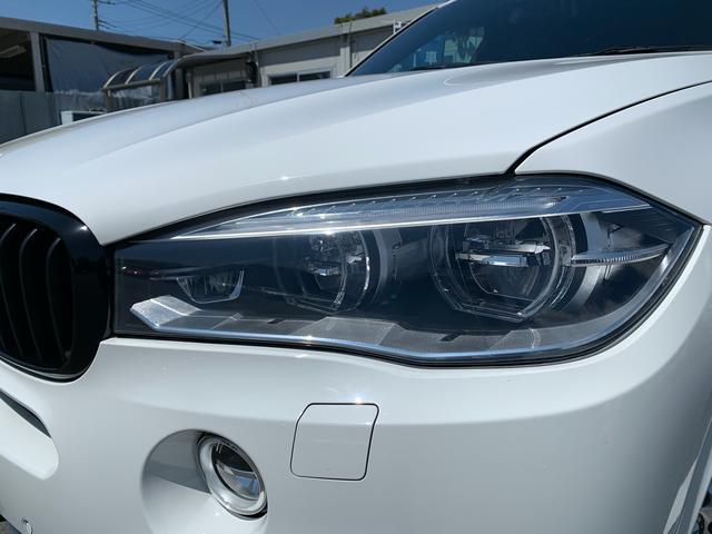 「BMW」「X5」「SUV・クロカン」「千葉県」の中古車22